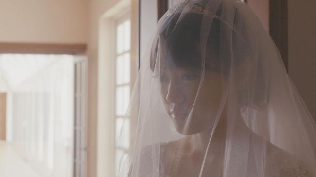 『花嫁の手紙』
