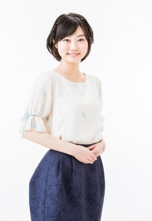 林美玖の画像 p1_24