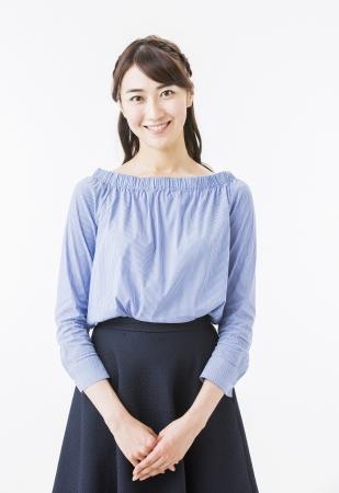 小笠原舞子の画像 p1_1