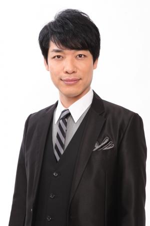 川島明の画像 p1_7