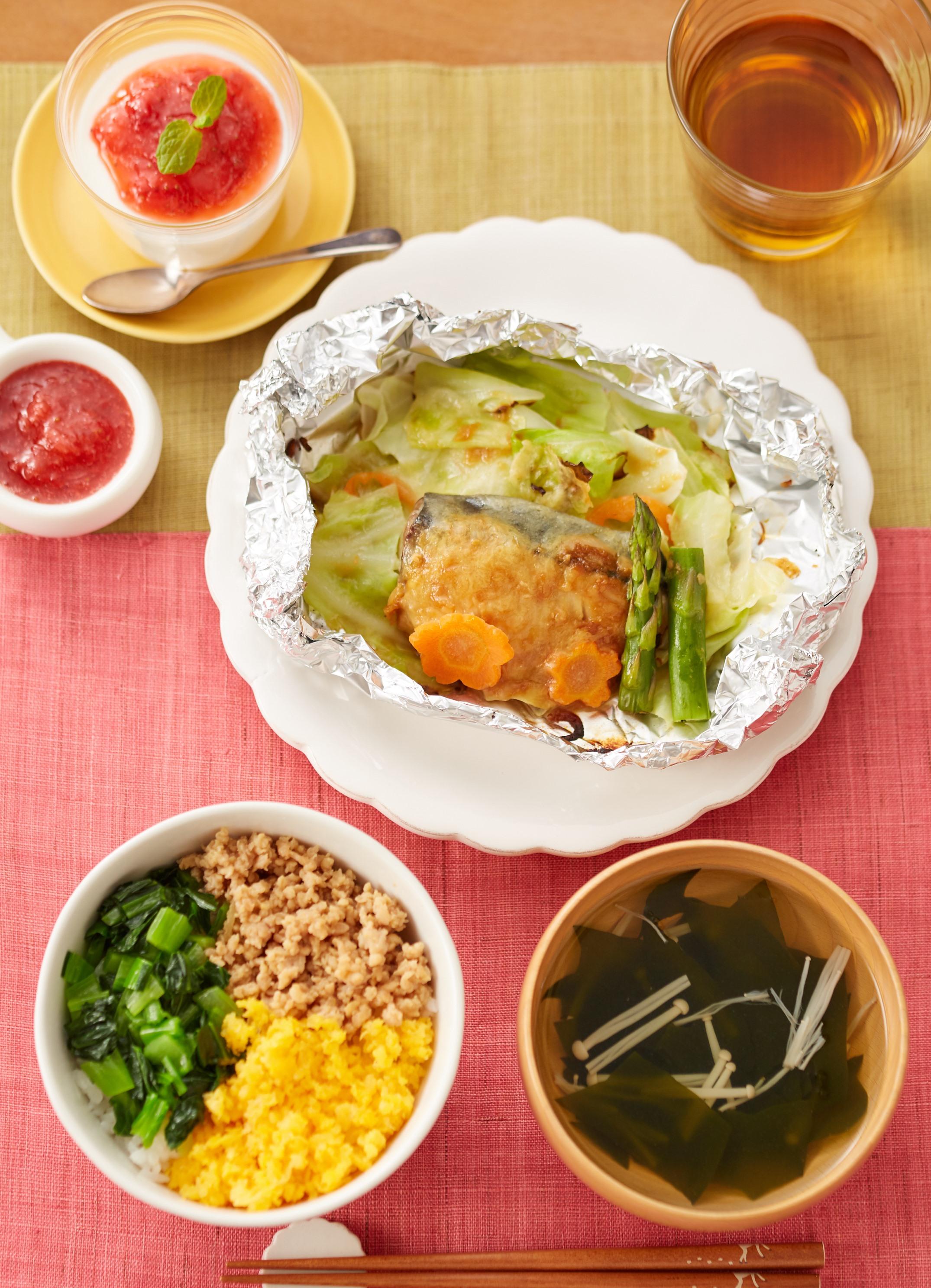【格安料理教室】東京で人気!プロの業をガンガン …