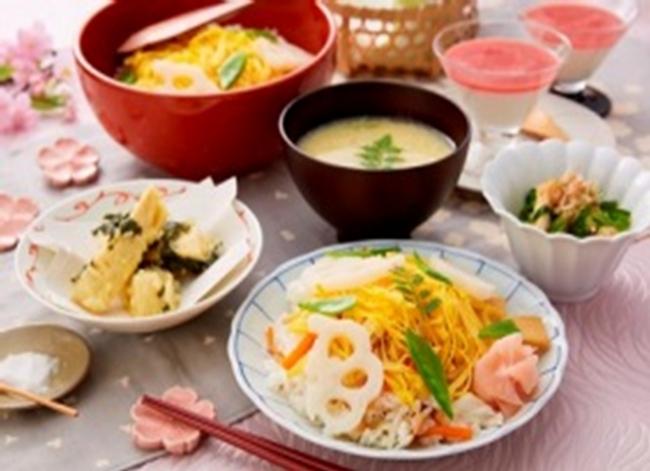 東京ガス : 東京ガス料理教室