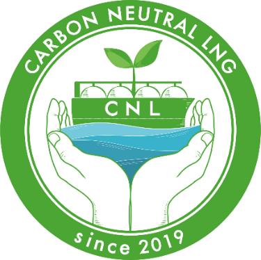 CNL ロゴ