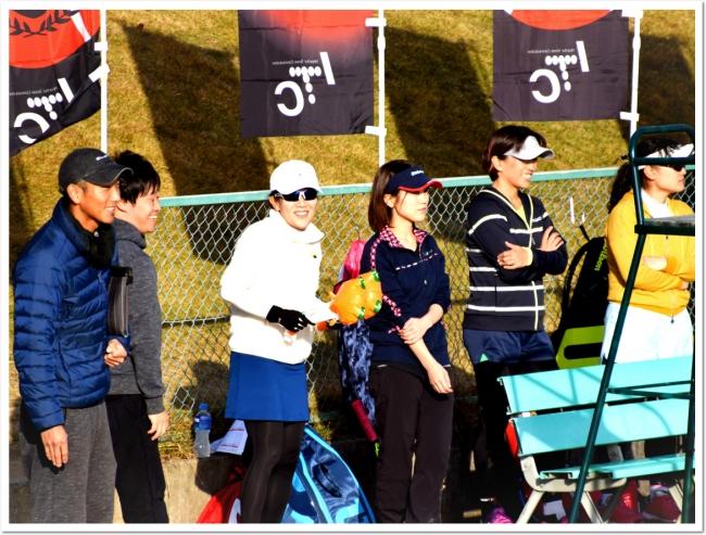 大人が気軽に楽しみながら続けられるスポーツ 「テニス」