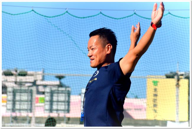 野口研治トレーナーとITCテニススクールのコラボ企画 夏休み「走り方教室」