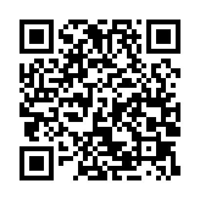 onepiece-osechi.com