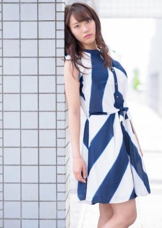 前田陽美さん
