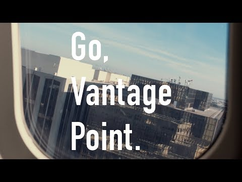 画像:本田技研工業のONE OK ROCK×HondaJet「Go, Vantage Point.」60秒 Honda CM