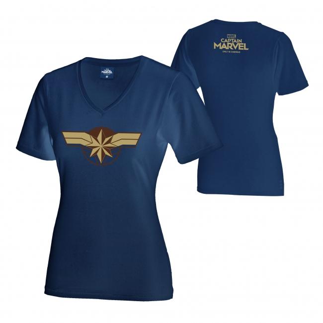 F:Tシャツ(女性用) 1名さま