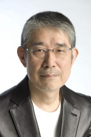 松本 隆(作詞家)