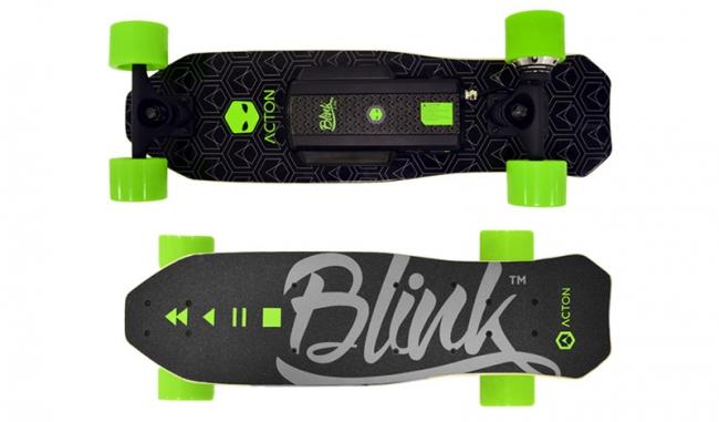 BLINK Lite