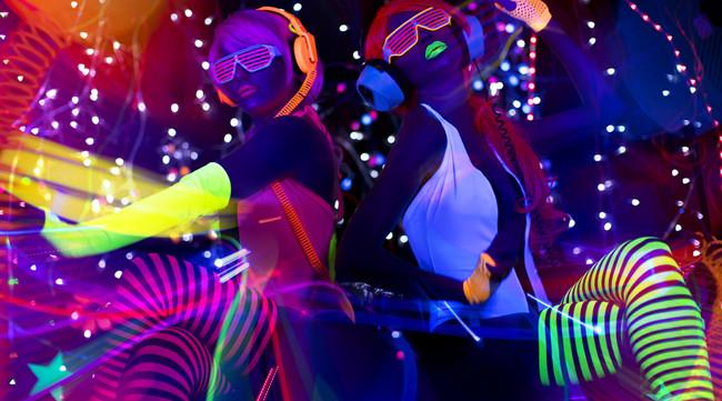 ハロウィンイベントはクラブハロウィンだけじゃない!渋谷、大阪、銀座などで行われるハロウィンイベントや、仮想コンテストも!