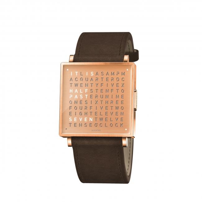 カッパー レザー 本体価格125,000円