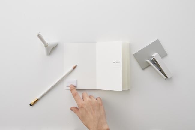 【MAMORIO FUDA(フューダ)】手帳など個人として無くしたくない、持ち歩くものに