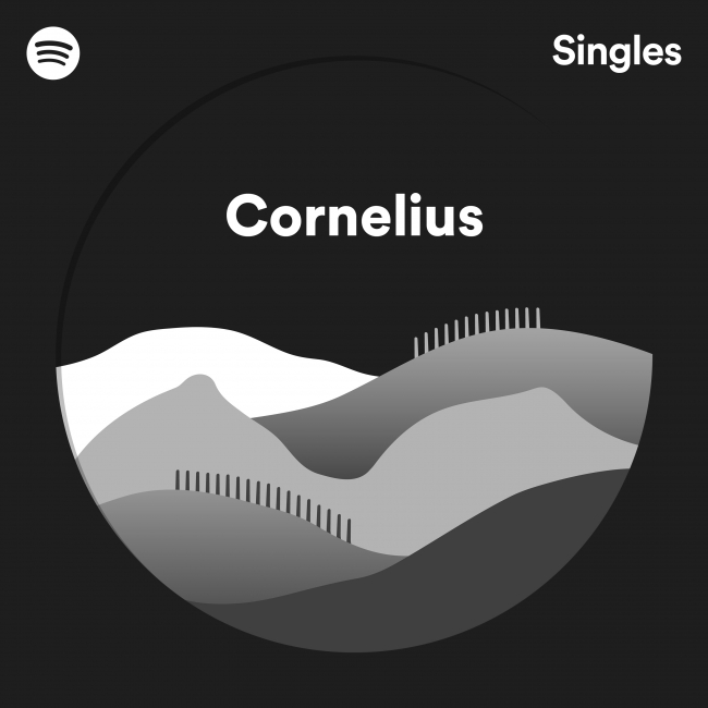 cornelius personals Cornelius – spotify singles [mp3] posted by jenie posted 3 months ago may 20, 2018 コーネリアス – spotify singles released: 2018 genre: electronic bitrate.