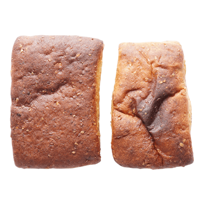 BASE BREAD メープル(1袋分)