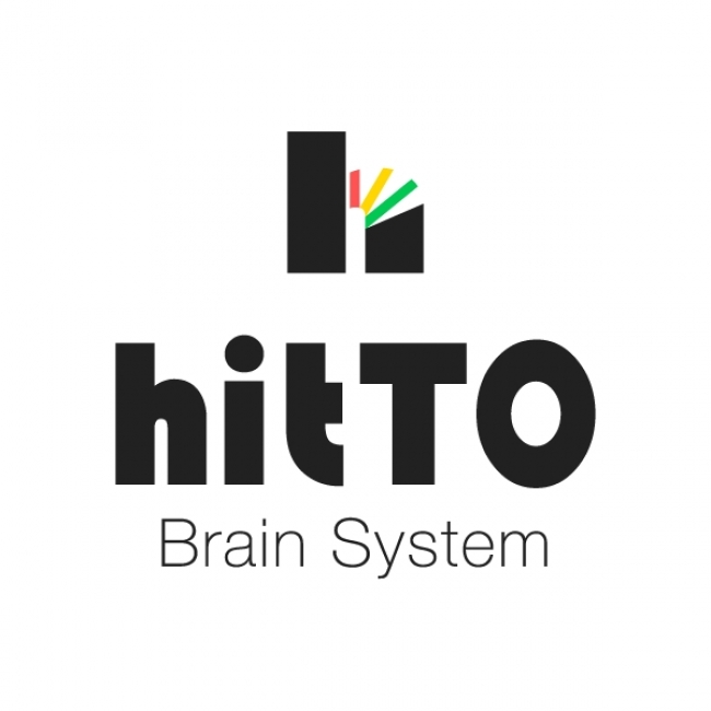 AIチャットボット「hitTO」が「Skype for Business」「Microsoft Teams」に連携対応