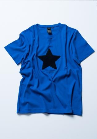 men_blue