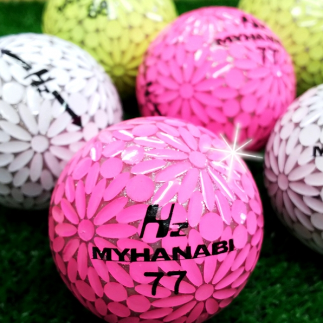 MYHANABI H2_02