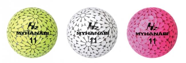 MYHANABI H2_10