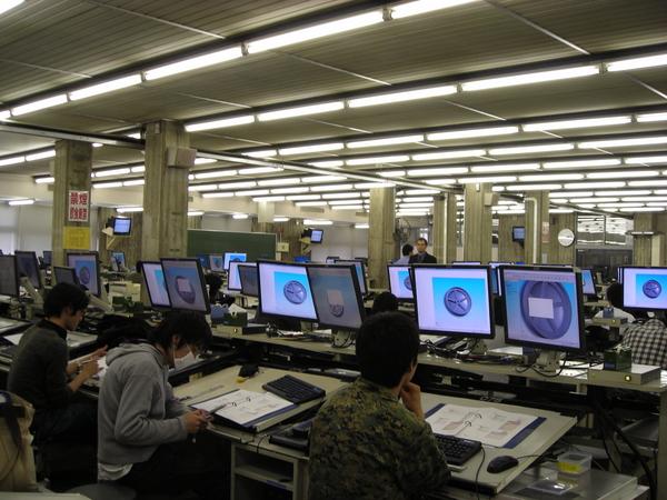 早稲田大学理工学術院が、エンジニアリング教育カリキュラムの一環 ...