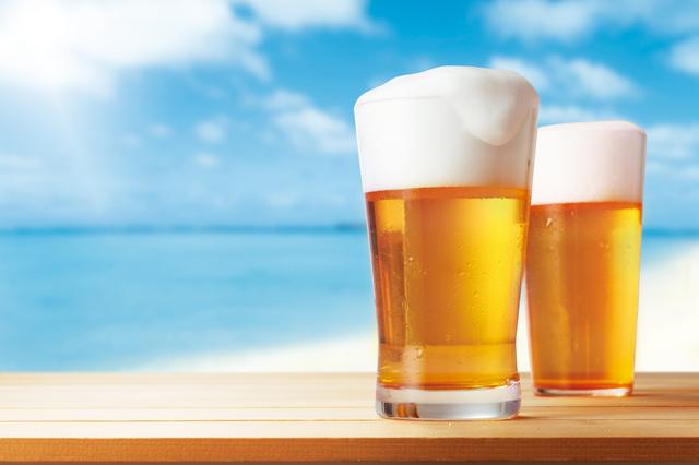 2017年6月「酒税法」でビールが...