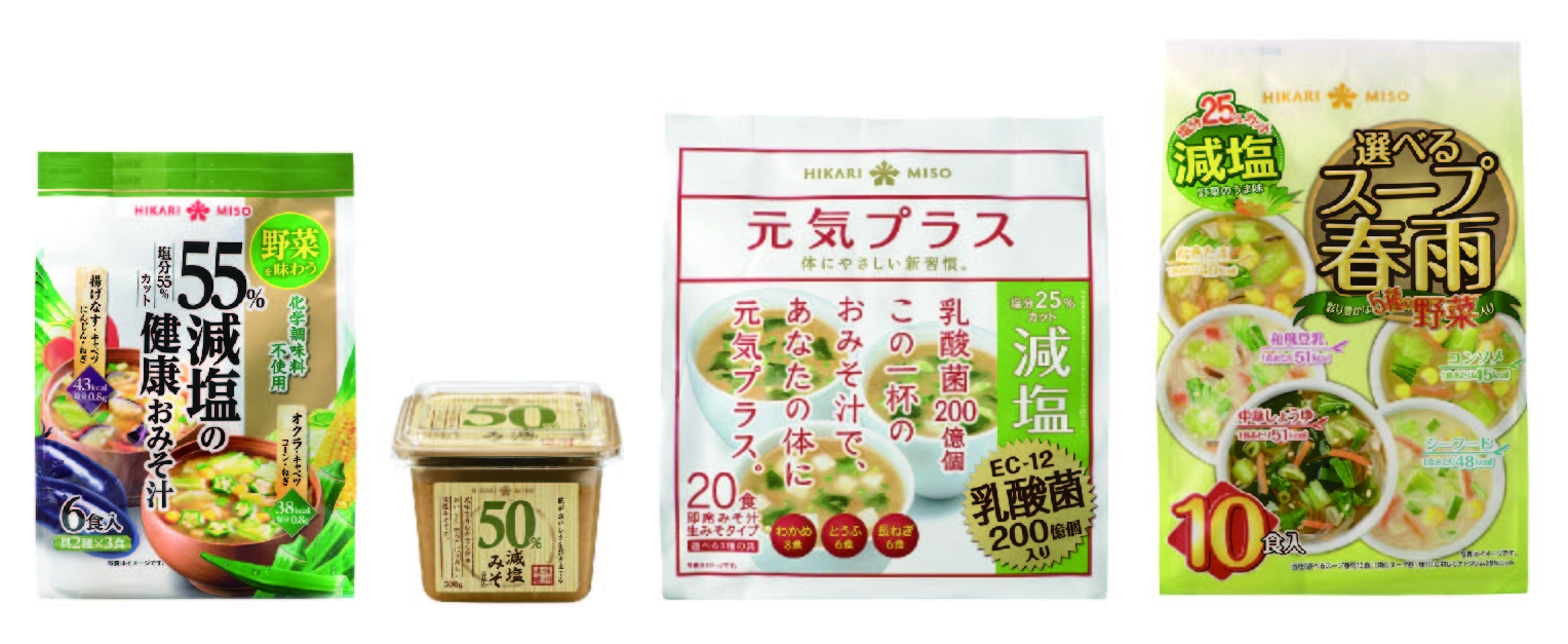 【楽天市場】春雨 中国の通販