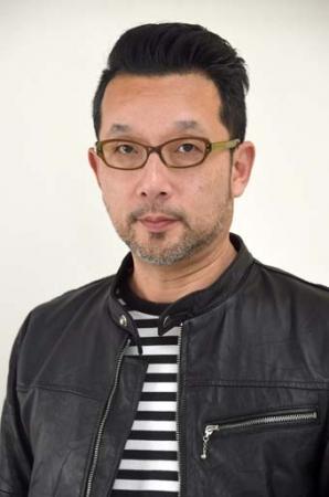 相場英雄さんの連載小説「KID」 8日スタート 監視社会の怖さを取り上げ ...