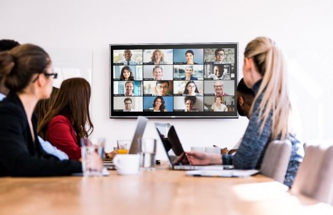ビデオ会議ソフト「Zoom」の取り扱いを開始|SB C&S株式会社のプレス ...