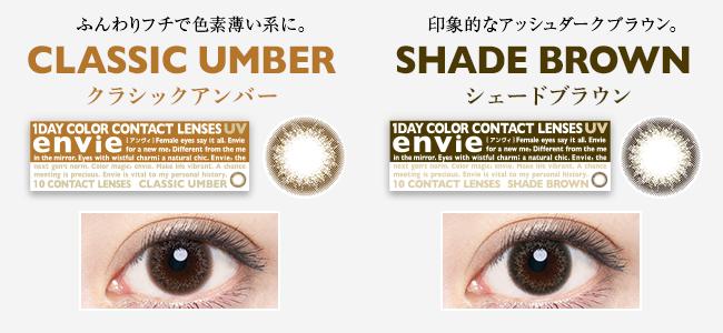 DIA:14.0mm BC:8.6mm 着色外径:13.0mm