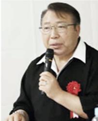 淑徳大学短期大学部 名誉教授 亀山幸吉