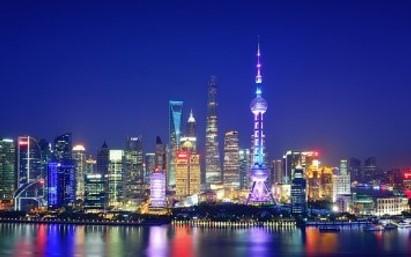広大な隣国は、市場もグングン伸び盛り『中国』