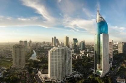 観光だけではない!経済でも魅力を放つ2.5億人国家『インドネシア』