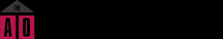 D22779-11-687781-0