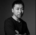 伊藤貞文オンラインセッション