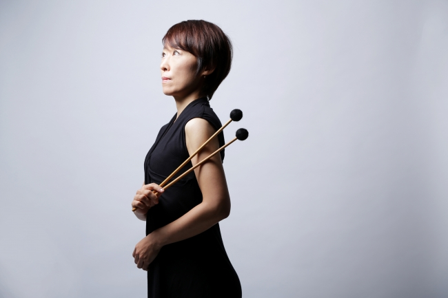 Photo Kyosuke Irifune