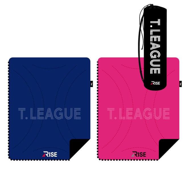 ◆スリープオアシス モバイルパッド  販売価格 ¥8,900(税別)※収納ケース付き ◆就寝時、長時間移動の腰部と臀部をサポート