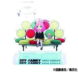 『SPY×FAMILY』
