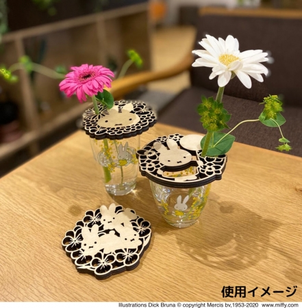 ■花留め使用イメージ