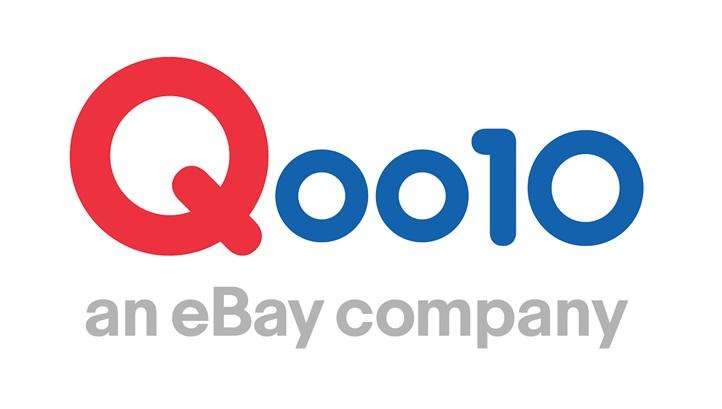 インターネット総合ショッピングモール qoo10 ebay japan g k