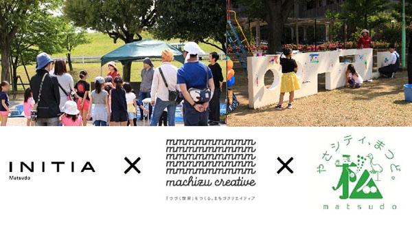 D2296-1191-907566-0