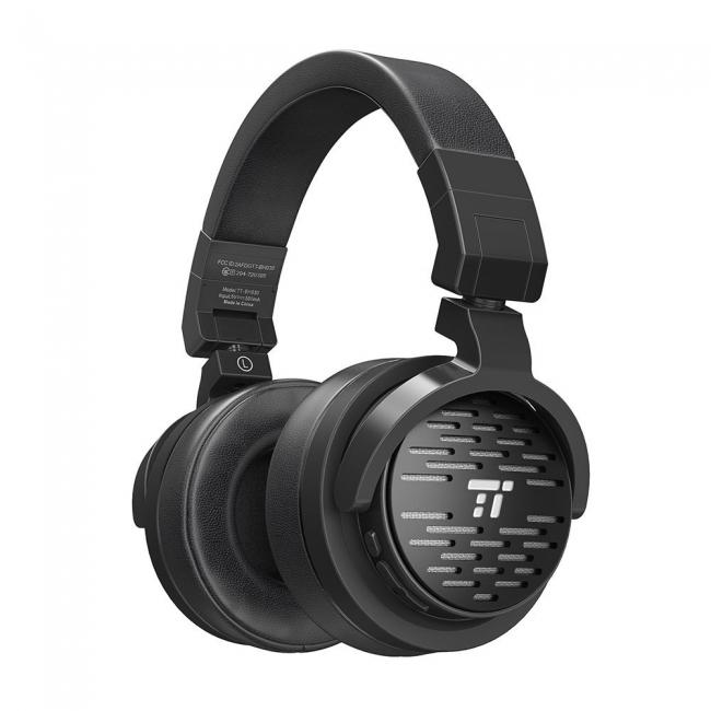 5000円でaptX対応、耳覆いBlueto...