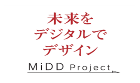 MiDD Project