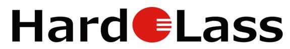 ハドラス・ロゴ