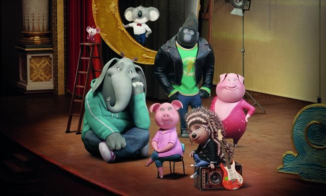 SING (C)Universal Studios.