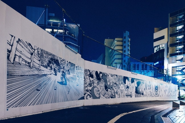 撮影:TAKAMURADAISUKE
