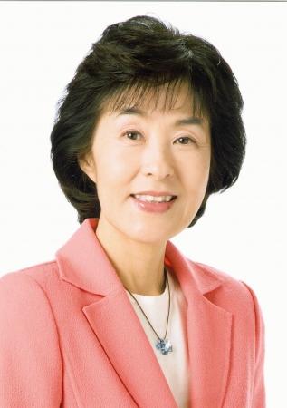 北海道知事