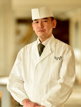 志摩 観光 ホテル 料理 長 志摩観光ホテル元和食調理長のお料理をお気軽に「みやぎ野」@志摩市
