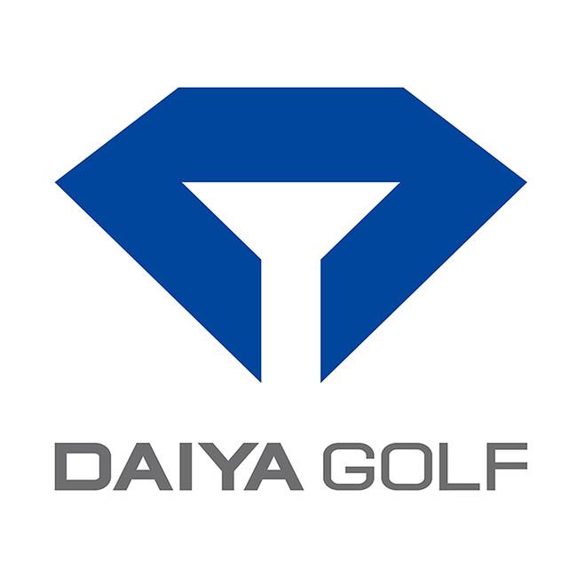 ダイヤゴルフ ブランドロゴ