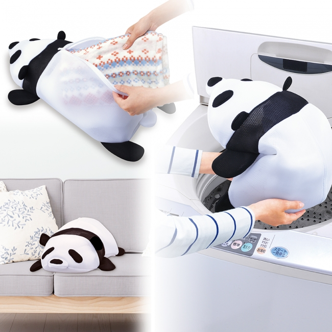 Panda head card game brand new /& sealed bon marché!!!